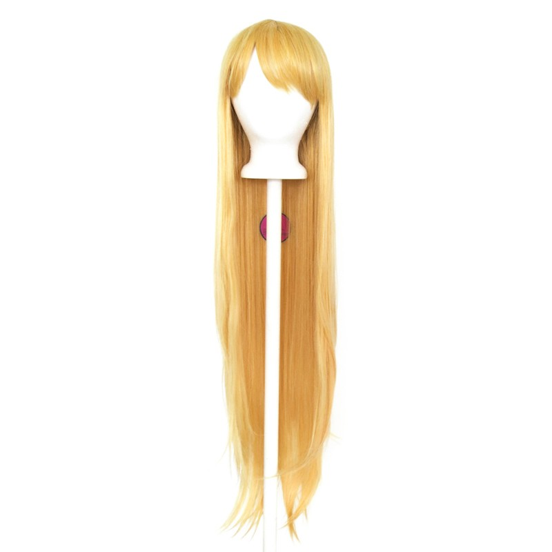 Mio - Butterscotch Blond Blend