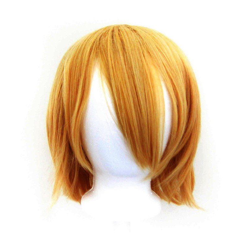 Ren - Butterscotch Blond Blend