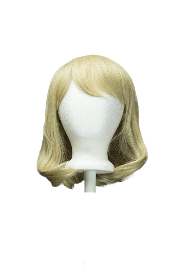 Grace - Amber Blond Mirabelle Daily Wear Wig