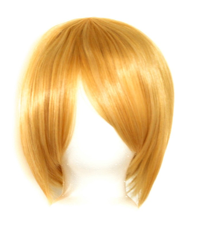 Rei - Butterscotch Blond Blend