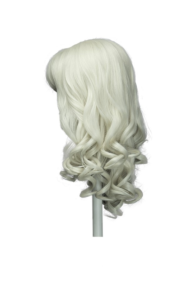 Charlotte - Buttercream Blond Mirabelle Daily Wear Wig