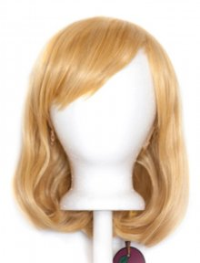 Grace - Butterscotch Blond Blend